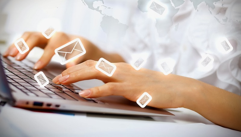 Simple Email Mistakes Can Lead To Serious Data Breaches