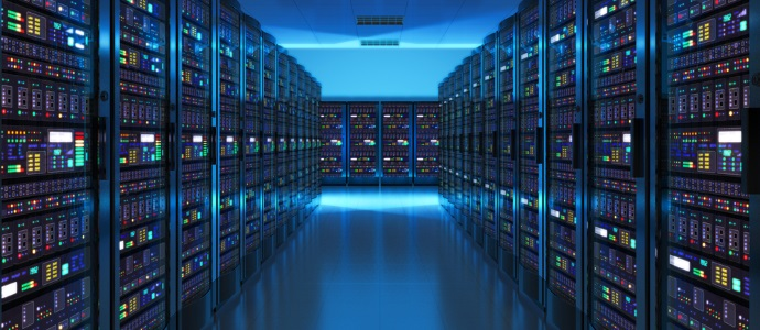 Is traditional infrastructure still wise in a managed services strategy age?