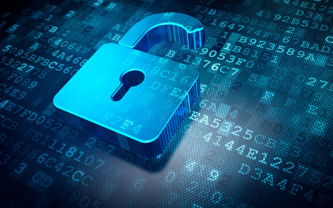 Constant Vigilance Against These Common IT Security Threats