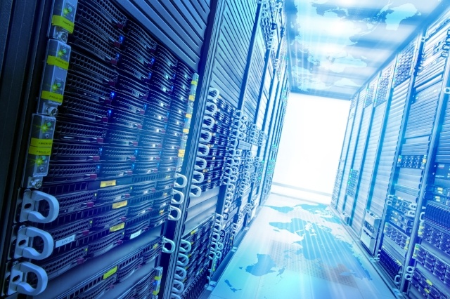 Four Things You Can Do Today to Improve Network Infrastructure