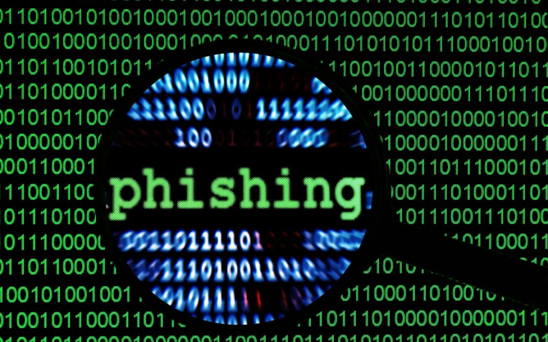 What You Need to Know About Phishing Attacks and How to Avoid Them