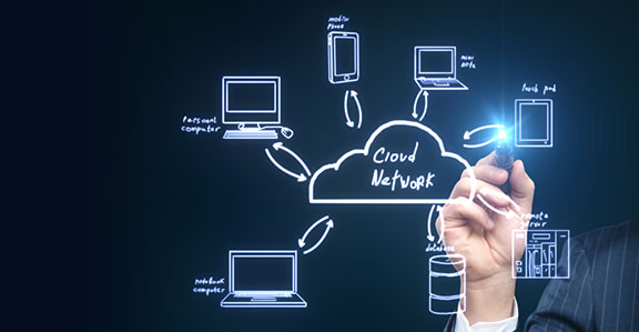 Is Cloud Migration Feasible for Your Business?