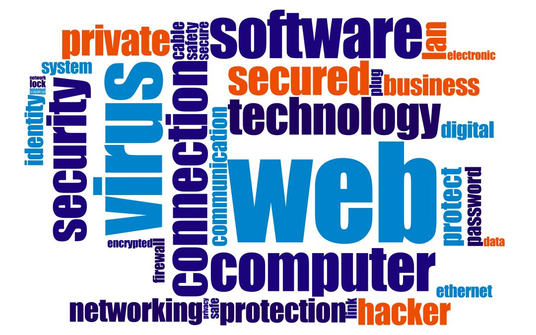 What You Need to Know About Cryptolocker