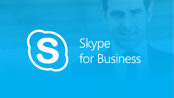 The Skype for Business Advantage