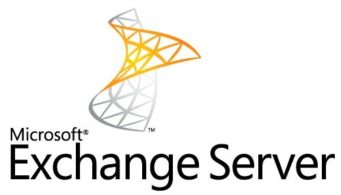 The Microsoft Exchange Advantage to Business