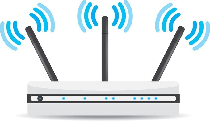 10 Tips to Boost Wi-Fi Signal