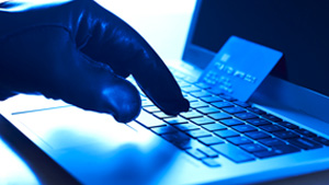 WARNING: What Every Business Owner Needs To Know About Phishing Scams