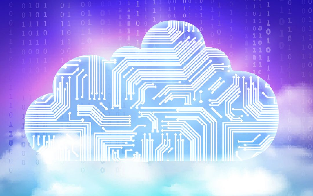 How to choose the right cloud storage for your business