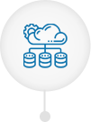 Backup Disaster Recovery Solutions