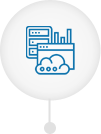 Cloud Hosted IT Solutions
