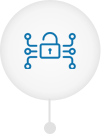 IT Security Solutions