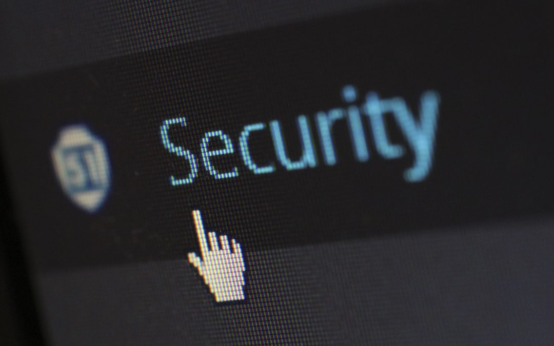 What is IT Security and Why do You Need it?